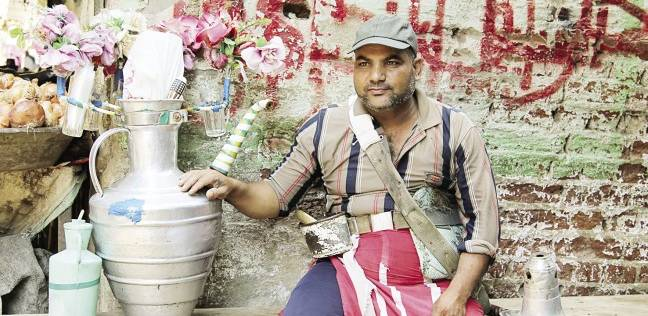 مطاريد التعليم الفنى فى الشوارع: كأنك يا أبوزيد ما «اتعلمت»