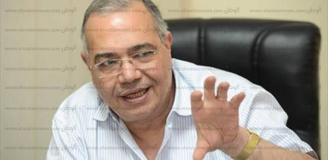 """رئيس """"المصريين الأحرار"""": نرحب بتصريحات المفوضية السامية لحقوق الإنسان"""