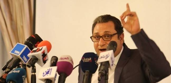 """""""ماعت"""" تطالب نظام الحمدين بتغيير قانون الكفالة القطري"""