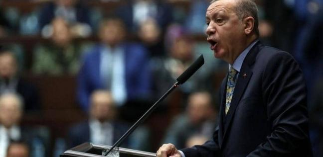 حزب أردوغان يلتمس الفوز بإعادة انتخابات إسطنبول.. والحجة: أصوات باطلة