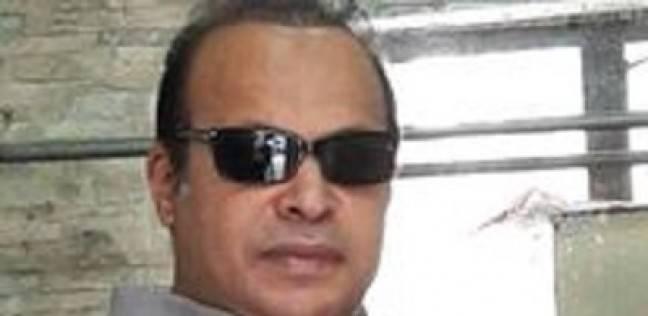 """النيابة تقرر حبس طالب قتل عامل بسبب """"كلب"""" بكرداسة"""