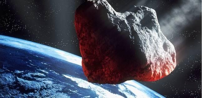 """جسم فضائي """"محتمل الخطر"""" يقترب من الأرض خلال أيام"""