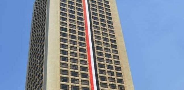 """""""الخارجية"""": الإمارات تمدد المهلة الممنوحة لتسوية أوضاع المخالفين"""