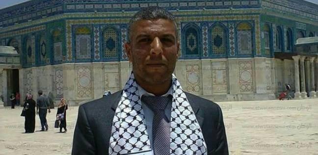 """الناطق باسم """"طوارئ الأونروا"""" يتحدث لـ""""الوطن"""" عن أزمة الوكالة في غزة"""