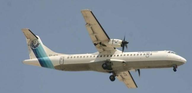 ابتكار طائرة جديدة يمكنها قطع المسافة بين بكين ونيويورك خلال ساعتين