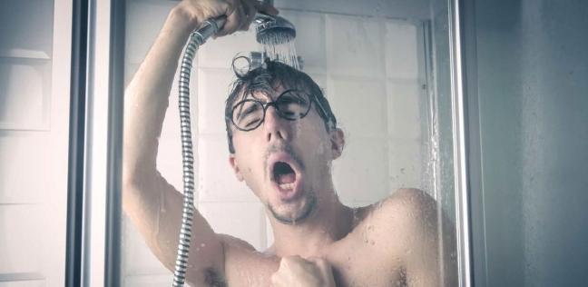 """""""من بينها تقليل الاستحمام"""".. 4ممارسات يومية لتحسين الصحة وإطالة العمر"""