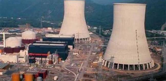"""""""وكالة الطاقة الذرية"""": الرياض باتت مهيأة تماما لإنشاء أول مفاعل نووي"""