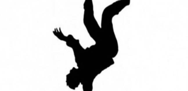 النيابة تطلب تحريات المباحث حول انتحار فتاة شبرا