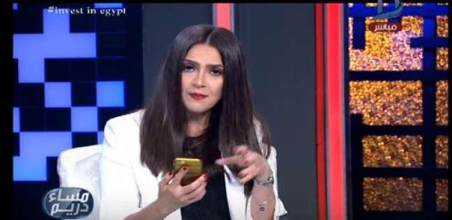 غدًا.. منة فاروق تناقش تفاصيل مبادرة قوائم الانتظار للحالات الحرجة
