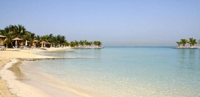 خطوات الحصول على تأشيرة السياحة السعودية للمصريين - أي خدمة -