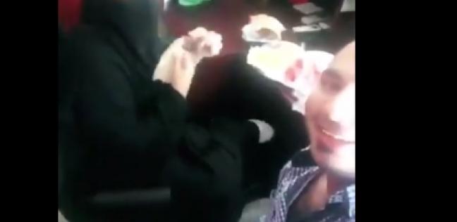 """""""نيابة السعودية"""" توجه رسالة للمقيمين بعد ضبط مصري بسبب فيديو مسيء"""