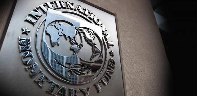 """""""النقد الدولي"""": يتوقع تسجيل الاقتصاد السعودي 3.2% نموا خلال 2017"""