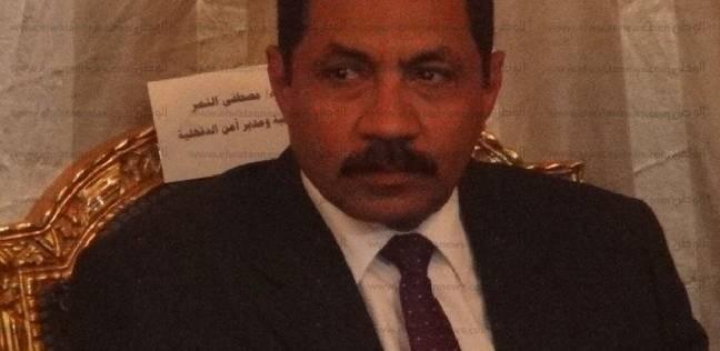 أمن الإسكندرية يضبط 43 قضية اتجار بالمواد المخدرة