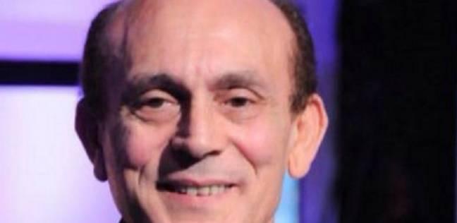 """""""خيبتنا ليست الوحيدة"""".. 10 مسرحيات لمحمد صبحي تناوقت قضايا سياسية"""