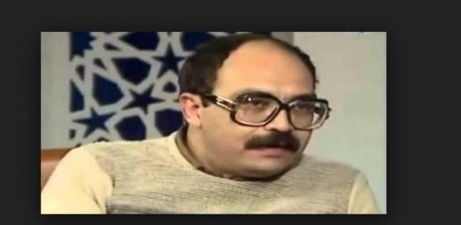 يس إسماعيل ياسين