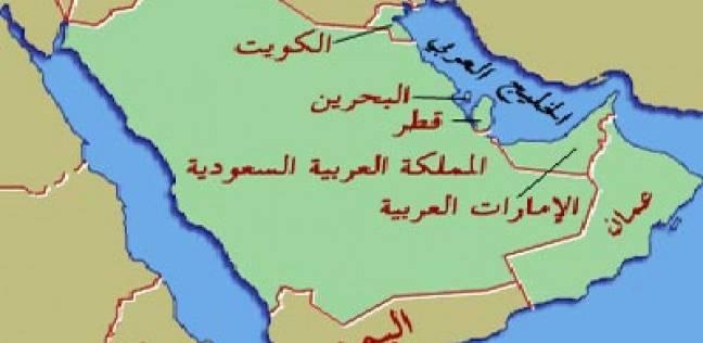 """أبو زيد: دعوة أمريكا لـ""""ناتو عربي"""" غامضة"""