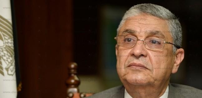 مصادر حكومية: وزير الكهرباء يتولى تسيير أعمال وزارة النقل