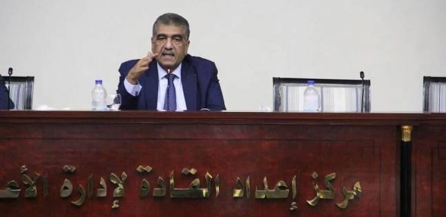"""""""المصرية لتجارة الأدوية"""" تحقق خسائر 601 مليون جنيه العام المالي الماضي"""