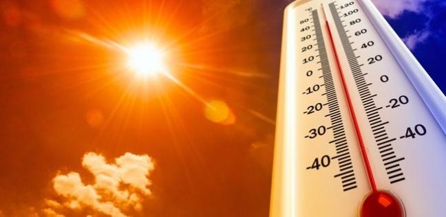 مصر   أخبار متفوتكش.. استمرار انخفاض درجات الحرارة ومغادرة أول فوج من الحجاج
