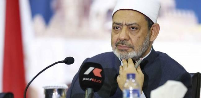 """""""الطيب"""" يشكل لجنة لإعداد مشروع قانون لمكافحة العنف باسم الدين"""