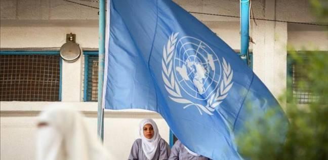 """قيادي فلسطيني يدعو لدمج موازنة """"الأونروا"""" ضمن موازنة الأمم المتحدة"""