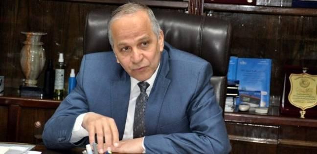 القليوبية تتراجع عن قرار تخصيص 100 ألف جنيه للإبراشيات الأعلى تصويتا