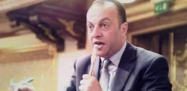 نائب بالشرقية: وزير الآثار سيزور منطقة صان الحجر منتصف الشهر المقبل