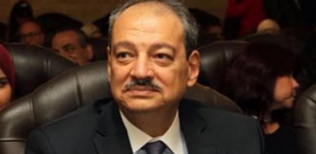 اعترافات المتهمين بمحاولة اغتيال مدير أمن الإسكندرية السابق