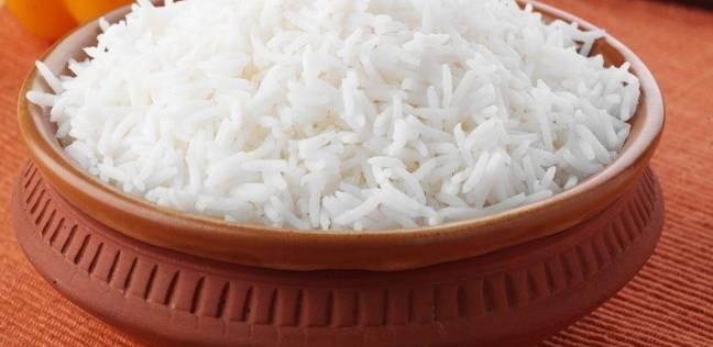 نائب رئيس لجنة الأرز الدولية يطالب بمحاسبة المسئول عن استيراد الأرز الهندى