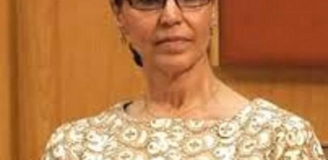 الشيخة أمثال الأحمد: نسعى للتنشيط السياحي في الكويت في فصل الصيف