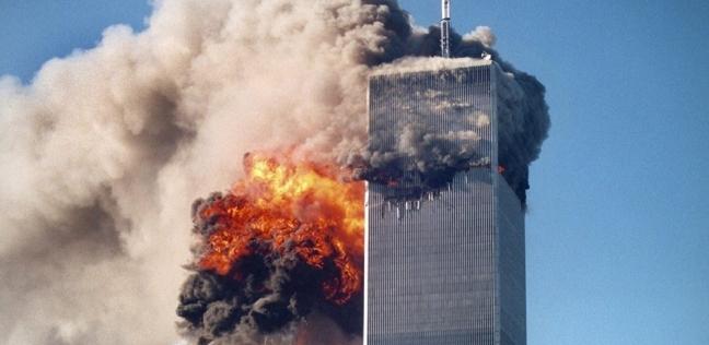 علي الحفني: الأوضاع السياسية بين دول العالم لم تهدأ منذ حادث 11 سبتمبر