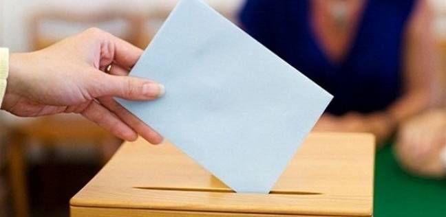 """بدء انتخابات الهيئة العليا للحزب """"المصري الديمقراطي"""""""