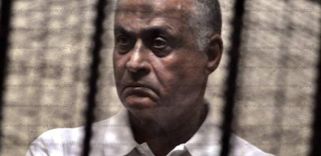 مصادر قضائية: 500 مليون جنيه شرط إتمام التصالح مع «إبراهيم سليمان»