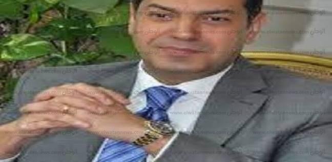 """محافظ أسيوط يناشد المواطنين سرعة سداد """"الضريبة العقارية"""""""