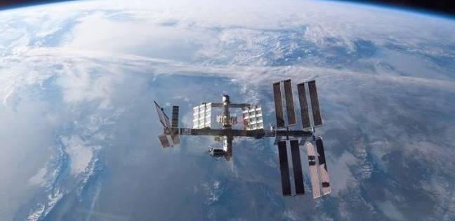 الصين تمهد لإرسال أول مركبة فضائية للقمر