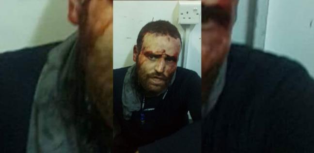 """من التحقيقات.. أحد مؤسسي """"بيت المقدس"""" يكشف دور """"عشماوي"""" في تدريب الإرهابيين"""