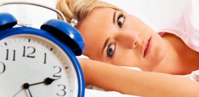 أفضل الطرق لنوم أفضل ومنع الأرق