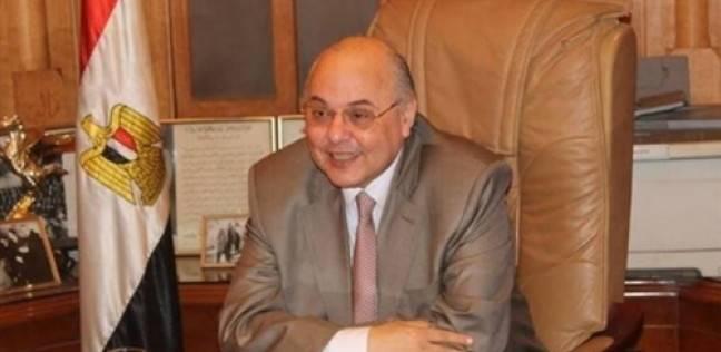 موسى مصطفى موسى: السيسي حمل روحه على كتفه لتحرير مصر من الإخوان