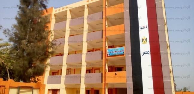 إنشاء 21 مدرسة وإدارة تعليمية جديدة بالأقصر