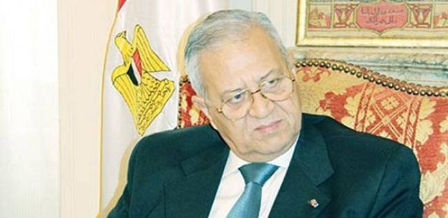 """""""الوفد"""": كثرة الأحزاب تضعف الحياة السياسية"""