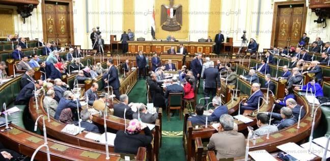 """نائب بـ""""السويس"""" يقدم شكوى رسمية لرئيس مجلس النواب: بسبب تجاهل المحافظة"""