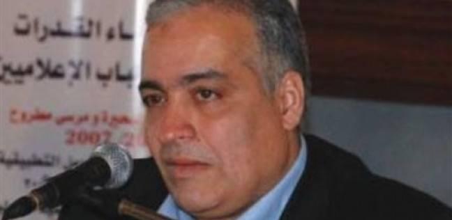 """مبادرة """"مصر جميلة"""": تقرير المفوضية السامية عن مصر """"مسيس وتحريضي"""""""