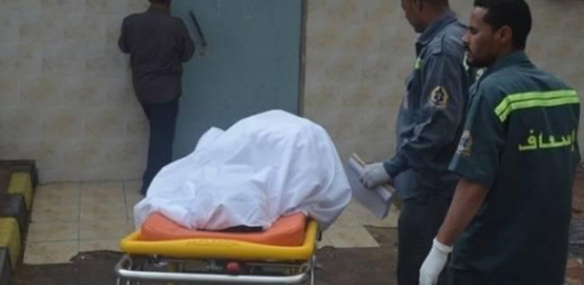 عاجل| مقتل أب وابنه في اشتباكات مسلحة بين عائلتين بأسيوط