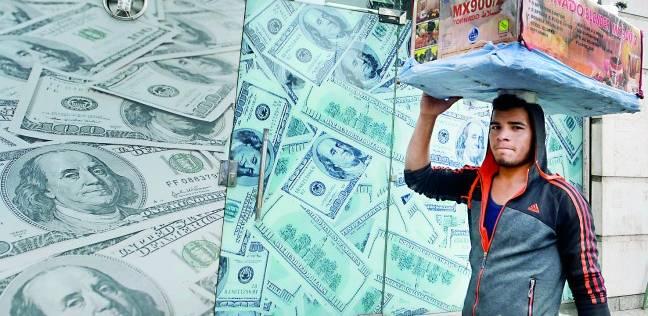 مصادر مصرفية تهاجم محافظ البنك المركزى: «عامر» لم يجتمع برؤساء البنوك منذ 6 أشهر