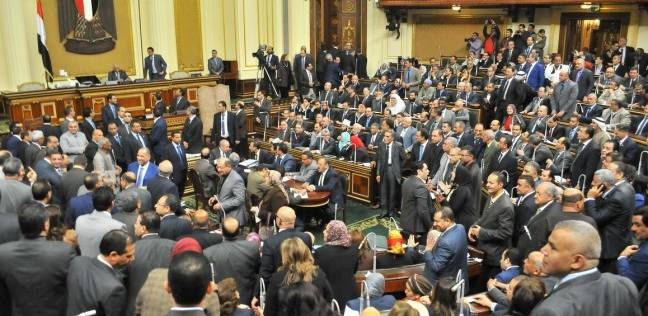 برلماني: المجلس المحلي فرصة جيدة للشباب للاندماج في الحياة السياسية