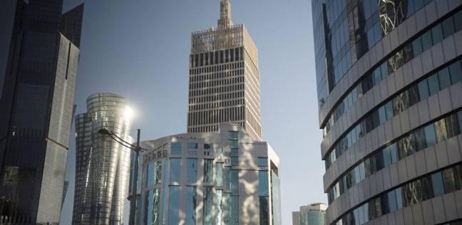 بعد حظر منتجات دول المقاطعة.. قطر: ننفذ سياستنا التجارية