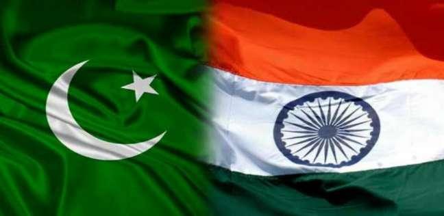 دبلوماسي باكستاني يؤكد استعداد بلاده للحوار مع الهند لحل الخلاف
