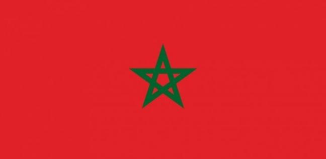 عمى ألوان  و يوم وليلة  بمهرجان الدار البيضاء للفيلم العربي في المغرب - فن وثقافة -