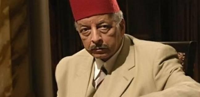 """قصة عدم رؤية خليل مرسي لـ""""الكعبة"""" رغم وقوفه أمامها: """"قلبي انقبض"""""""