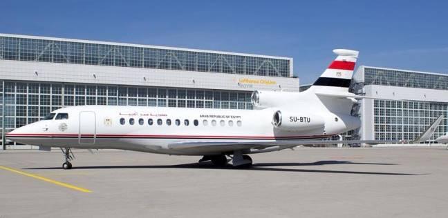 أمن الاتحاد العربي للنقل الجوي: شركاتنا نقلت 224 مليون مسافر في 2017